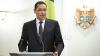 Victor Ponta, despre liberalizarea regimului de vize: Este un moment istoric, un pas al Moldovei spre Europa