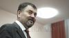 IMAGINEA ZILEI: Noua modă a selfie-urilor l-a atins şi pe liberalul Anatol Şalaru (FOTO)
