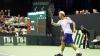 Radu Albot a urcat trei poziţii în clasamentul ATP