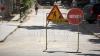 Circulaţia rutieră pe strada Academiei din Capitală va fi suspendată pentru 20 de zile