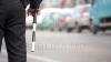 Cu ocazia Zilei Muncii, circulația pe mai multe străzi din capitală va fi sistată