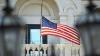 Statele Unite au impus al treilea pachet de sancţiuni separatiştilor din Crimeea