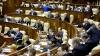 Proiectul de reformare a Procuraturii ajunge pe masa deputaţilor