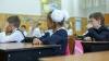 """CALVARUL copiilor din Doroţcaia. """"Le sunt lezate drepturile şi învaţă în condiţii deplorabile"""" (VIDEO)"""
