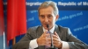 (VIDEO) Leancă, la Fabrika: Moldova ar putea adera la UE în 2019