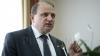 Ministrul Agriculturii: Rusia NU a sistat importul de mezeluri produse în Moldova
