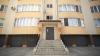 Mai mulţi locuitori din capitală, traşi pe sfoară: Apartamentele lor au fost vândute de două ori (VIDEO)