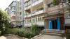 Proprietarii a 690 de apartamente din Chişinău riscă să ajungă în judecată