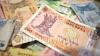 Veşti bune pentru medici! Premierul Leancă le promite salarii mai mari de la 1 iulie