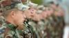 Doi militari din Bălţi, acuzaţi de maltratarea unui superior