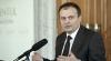 Andrian Candu la întrevedere cu John McCain: SUA contribuie la reformarea Justiţiei din Moldova