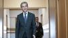 Prim-ministrul Iurie Leancă pleacă într-o vizită de lucru în Germania