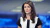 Prezentatoarea TV, Stela Mikşanski a dezvăluit că este însărcinată în cadrul emisiunii Vorbe Bune cu Lilu (VIDEO)