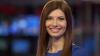 Veronica Ghimp este noua prezentatoare a ştirilor dimineţii la Publika TV (FOTO)