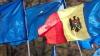 Un alt diplomat european vine la Chişinău DETALII