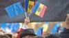 """Moldova, promovată în UE prin obiceiuri şi tradiţii. """"Lumea europeană trebuie să redescopere ţara noastră"""""""