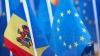 Oficiali europeni în vizită la Chişinău. AFLĂ ce vor face şi cu cine se vor întâlni
