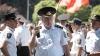 Securitate maximă de Paşte! Ministerul de Interne a anunţat câţi poliţişti vor asigura ordinea publică