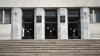 Proiectul privind reformarea Procuraturii a fost înregistrat în Parlament