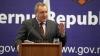 Rogozin: Rusia va utiliza toate mijloacele, chiar şi forţa, pentru a apăra regiunea transnistreană