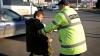 Un inspector de patrulare, condamnat la puşcărie pentru că i-a promis ceva ilegal unui şofer