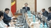 Moment amuzant la Guvern! Cum răspund miniştrii la salutul premierului (VIDEO)