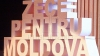 """""""Zece pentru Moldova""""! Câştigătorii celei de-a doua ediţii au fost selectaţi aseară, iar numele lor vor fi făcute publice pe 6 aprilie"""