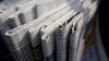 Situaţia tensionată din sud-estul Ucrainei continuă să ţină prima pagină a publicaţiilor internaţionale