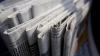 """Revista presei:  Standard and Poor's a redus cu o treaptă ratingul companiilor ruseşti """"Rosneft"""", """"Transneft"""" şi """"Gazprom"""""""