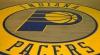 NBA: Indiana Pacers a câştigat Conferinţa de Est în acest sezon al Ligii Nord-Americane de baschet