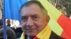"""Separatiştii de la Tiraspol au înapoiat lucrurile confiscate de la conducerea liceului """"Lucian Blaga"""""""