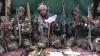 Atac al unei grupări islamiste! Aproximativ 200 de fete au fost răpite dintr-o şcoală din Nigeria