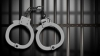 Doi poliţişti din Chişinău au fost reţinuţi de Centrul Naţional Anitcorupţie pentru că ar fi cerut mită