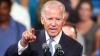 Vicepreşedintele SUA, Joe Biden, va merge în Ucraina