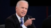 Joe Biden: SUA vor ajuta la refacerea economiei Ucrainei şi la combaterea corupţiei