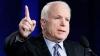 Senatorul american John McCain: Rusia ar putea ocupa regiunea transnistreană