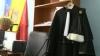 Mai mulţi judecători au ajuns în vizorul procurorilor pentru implicare în diferite acte de corupţie