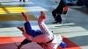 Rezultate modeste pentru sportivii moldoveni la Campionatul European de judo