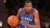 Kevin Durant a egalat RECORDUL lui Michael Jordan în Liga Nord-Americană de baschet