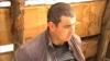 Cine este Serghei Kuzmuk, spionul transnistrean arestat de ucraineni