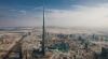 Cea mai înaltă clădire din lume va fi în Arabia Saudită. Cum va arăta Turnul regatului, cu înălţimea de un kilometru (VIDEO)