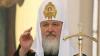 Mesaje politice printre rugăciuni. Patriarhul Rusiei şi cel al Kievului au vorbit despre situaţia din Ucraina