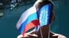 """Uniunea Europeană a creat o nouă """"listă neagră"""" pentru oficialii ruşi"""