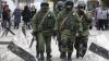 ULTIMA ORĂ! Începe operaţiunea antitero în Slaveansk. Moldovenii sunt îndemnaţi să se abţină de la călătorii în Ucraina (LIVE TEXT)