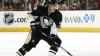 Rusul Evgheni Malkin a adus victoria pentru Pittsburgh Penguins în sferturile Cupei Stanley