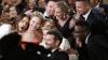 """Celebra fotografie """"selfie de la Oscar"""" a ajuns la valoare unei cifre cu nouă zerouri"""