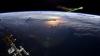 Japonezii lansează un satelit care va curăţa spaţiul din afara atmosferei