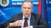 Ministrul de Externe al Rusiei acuză autorităţile de la Kiev că nu respectă acordurile de la Geneva