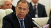 Autorităţile din Găgăuzia i-au trimis o scrisoare lui Serghei Lavrov. AFLĂ ce i-au cerut ministrului rus de Externe
