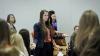 Ministerul Educaţiei vrea pedepse penale pentru cei care vor publica testele la BAC